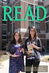 2014 Dittman Award Winners by Raynor Memorial Libraries