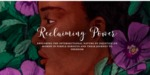 Feminism in Purple Hibiscus by Crystal Munoz and Ana Angeles-Cruz