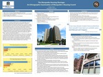 An Ethnographic Examination of Marquette University's Housing Crunch by Colleen Pate