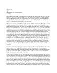 THE NUN, OR MEMOIRS OF ANGELIQUE; A TALE [Transcript]