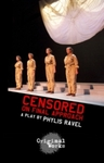 Censored on Final Approach by Phyllis Ravel