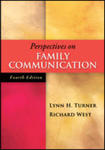 Perpectives on Family Communication
