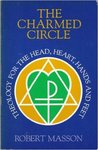 The Charmed Circle: Theology for the Head, Heart, Hands and Feet