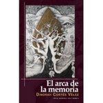 El Arca de la Memoria: una Biomitografía