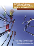 International and Intercultural Public Relations : a Campaign Case Approach