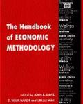The Handbook of Economic Methodology by John B. Davis, D. Wade Hands, and Uskali Mäki
