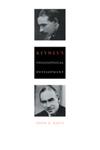 Keynes's Philosophical Development