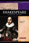 William Shakespeare: Playwright and Poet by Pamela Hill Nettleton