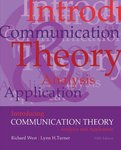 Introducing Communication Theory: Analysis and Application (2013 Ed.)
