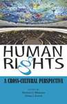 Human Rights: A Cross-Cultural Perspective by Michael U. Mbanaso and Chima J. Korieh
