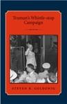 Truman's Whistle-stop Campaign