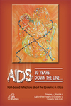 AIDS 30 Years Down the Line: Faith-based Reflections about the Epidemic in Africa