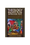Theology Brewed in an African Pot by Agbonkhianmeghe E. Orobator
