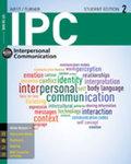 IPC 2, 2nd Edition