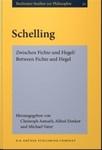 Schelling: Zwischen Fichte und Hegel/Between Fichte and Hegel
