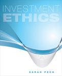Investment Ethics