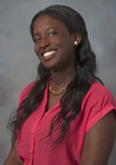 Tamiah N. McCoy - African American Women's Birth Stories as Told To African American Women Interviewers