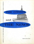 The Citizen and the News by David Host