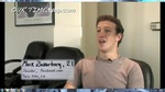 Our Time: Mark Zuckerberg Interview