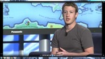 A Conversation with Mark Zuckerberg (2010 Web 2.0 Summit)