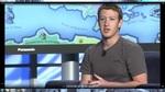 A Conversation with Mark Zuckerberg (2010 Web 2.0 Summit)