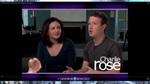 Mark Zuckerberg reveals that Steve Jobs coached him on company focus
