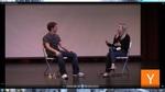 Startup School 2010 Interview