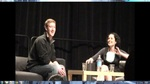 Mark Zuckerberg, Sarah Lacy SXSW Interview