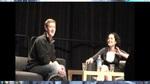 Mark Zuckerberg, Sarah Lacy SXSW Interview by AllFacebook