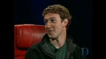 D6 Interview With Facebook's Mark Zuckerberg and Sheryl Sandberg