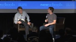 NewSchools Summit 2011: John Doerr and Mark Zuckerberg on innovation and education