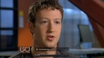 Mark Zuckerberg and Facebook:  What's Next?