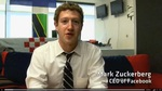 Mark Zuckerberg: Vote on Facebook Site Governance