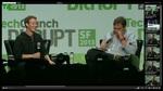 Fireside Chat with Mark Zuckerberg by TechCrunch