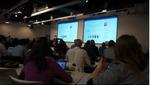 Facebook Bing Integration presentation by Mark Zuckerberg