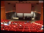 CS50 Guest Lecture by Mark Zuckerberg by Harvard University