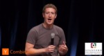 Mark Zuckerberg at Startup School 2012