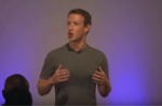 Mark Zuckerberg Live with Developers and Entrepreneurs in Lagos