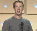 Mark Zuckerberg to hold Facebook Q&A session in Berlin