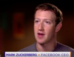 Mark Zuckerberg on Connecting the World with Internet.org