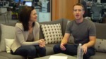 Live with Sheryl reflecting on 2016 and looking forward to the new year by Mark Zuckerberg