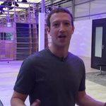 Live: MZ & Yann LeCun Talk AI by Mark Zuckerberg