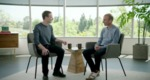 A Conversation with Mark Zuckerberg and Yuval Noah Harari