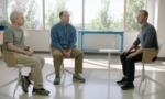 Live from the Biohub with Joe DeRisi and Steve Quake by Mark Zuckerberg