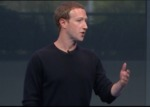 Mark Zuckerberg Live from our weekly internal Q&A