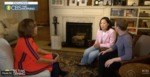 Inside the home of Facebook CEO Mark Zuckerberg and wife Priscilla Chan by Mark Zuckerberg, Priscilla Chan, and Gayle King