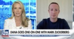 Is Facebook censoring conservative voices? Zuckerberg weighs in by Mark Zuckerberg and Dana Perino