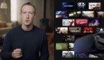 Livestream from Facebook Connect by Mark Zuckerberg