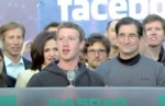 Mark Zuckerberg Addresses Employees Ahead of IPO by Mark Zuckerberg