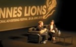 Mark Zuckerberg interview at Cannes Lions